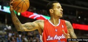 Matt_Barnes_Clippers_2013_Presswire2
