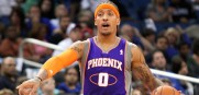 Michael_Beasley_Suns_2013_2