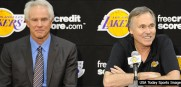 Mike_Dantoni_Lakers_2013_Presswire_1