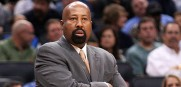 Mike_Woodson_Knicks_2013_3