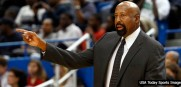 Mike_Woodson_Knicks_2013_Presswire1