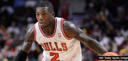 Nate_Robinson_Bulls_Presswire1