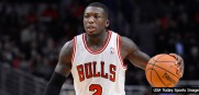 Nate_Robinson_Bulls_Presswire2