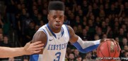 Nerlens_Noel_Kentucky_USATImages_1