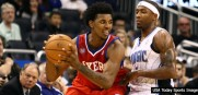 Nick_Young_Sixers_2013_Presswire1