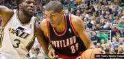 Nicolas_Batum_Blazers_2013_Presswire1