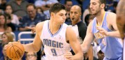 Nikola_Vucevic_Magic_2013_6