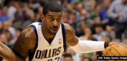 OJ_Mayo_Mavericks_2013_Presswire4
