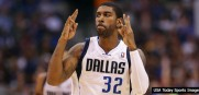 OJ_Mayo_Mavericks_2013_Presswire5