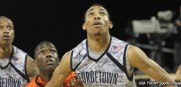 Otto_Porter_NCAA_USATImages_1