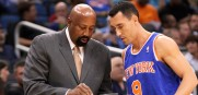 Pablo_Prigioni_Mike_Woodson_Knicks_2013_1