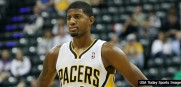 Paul_George_Pacers_2013_Presswire3