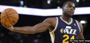 Paul_Millsap_Jazz_2013_Presswire1