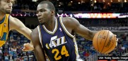 Paul_Millsap_Jazz_2013_Presswire2