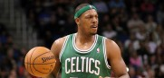 Paul_Pierce_Celtics_2013_1