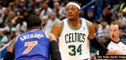Paul_Pierce_Celtics_2013_Presswire1