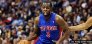 Rodney_Stuckey_Pistons_2013_Presswire2