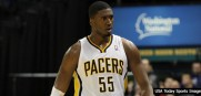 Roy_Hibbert_Pacers_2013_Presswire2