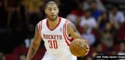 Royce_White_Rockets_2013_Presswire1