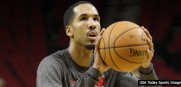 Shaun_Livingston_Rockets_2013_Presswire1
