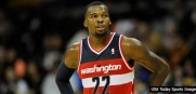 Shelvin_Mack_Wizards_2013_Presswire1