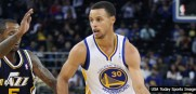 Stephen_Curry_Warriors_2013_Presswire1