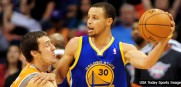 Stephen_Curry_Warriors_2013_Presswire3