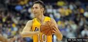 Steve_Nash_Lakers_2013_Presswire3