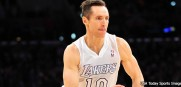 Steve_Nash_Lakers_2013_USAT1