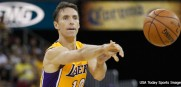 Steve_Nash_Lakers_Presswire2