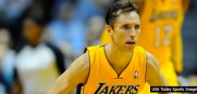 Steve_Nash_Lakers_Presswire4