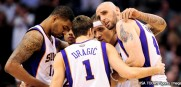 Suns_Team_Dragic_Gortat_2013