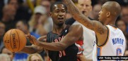 Terrence_Ross_Raptors_2013_Presswire2