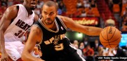 Tony_Parker_Spurs_2013_Presswire1