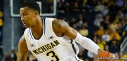 Trey_Burke_NCAA_2012_USATImages_1