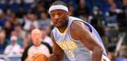 Ty-Lawson_Nuggets_2013_2