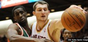 Tyler_Zeller_2013_Cavaliers_Presswire1