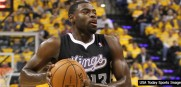 Tyreke_Evans_Kings_2013_Presswire1