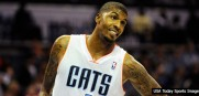 Tyrus_Thomas_Bobcats_2013_Presswire1