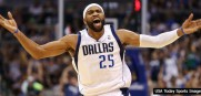 Vince_Carter_Mavericks_2013_Presswire3