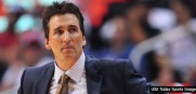 Vinny_Del_Negro_Clippers_2013_Presswire1