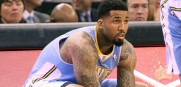 Wilson_Chandler_Nuggets_2013_1