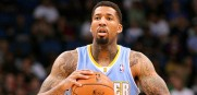 Wilson_Chandler_Nuggets_2013_2