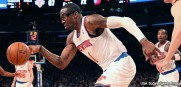 Amare_Stoudemire_Knicks_2013_USAT1