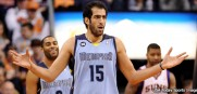 Hamed_Haddadi_Grizzlies_2013_1_USAT