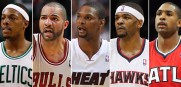 Pierce_Boozer_Bosh_Smith_Horford