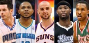 Redick_Gordon_Gortat_Cousins_Jennings