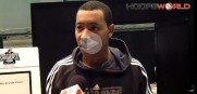 andrew_goudelock