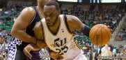 Al_Jefferson_Jazz_2013_USAT1