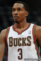Brandon_Jennings_Bucks_2013_Inside_1
